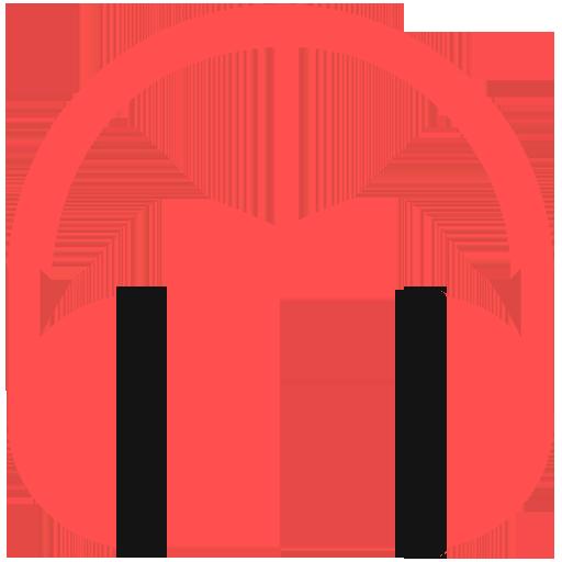 earphonesreview