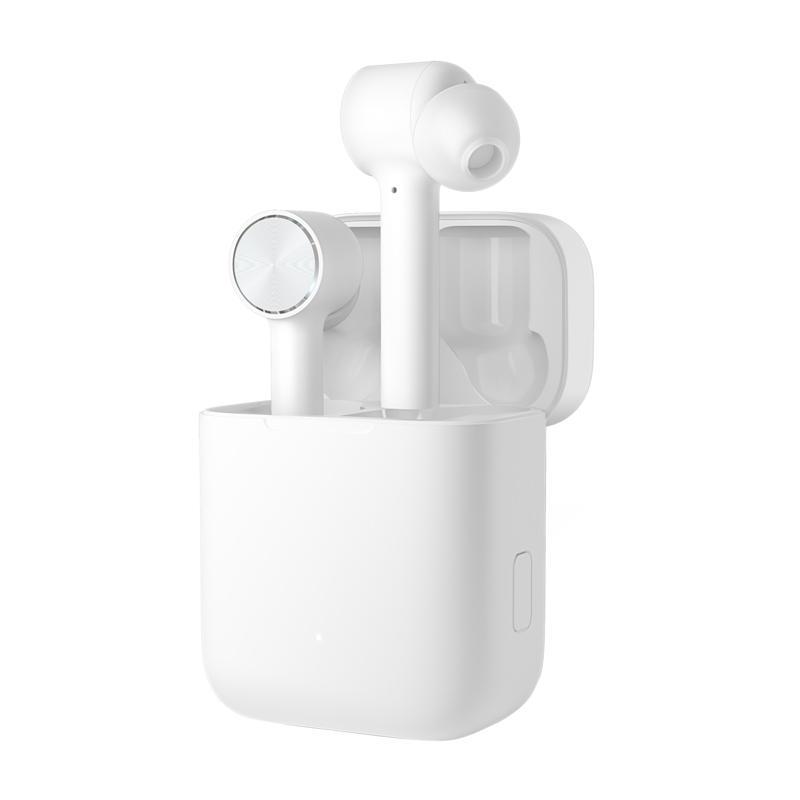 беспроводные наушники Xiaomi Mi AirDots Pro