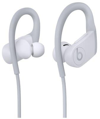Beats Powerbeats 4 или Pro