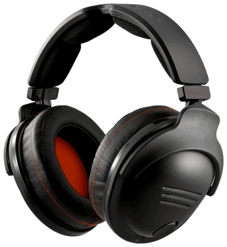 Наушники SteelSeries 9Н