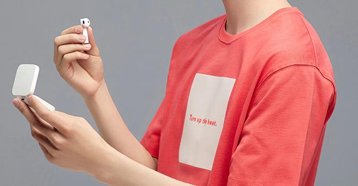 Что лучше Xiaomi Mi Air2S и Mi Air2 SE