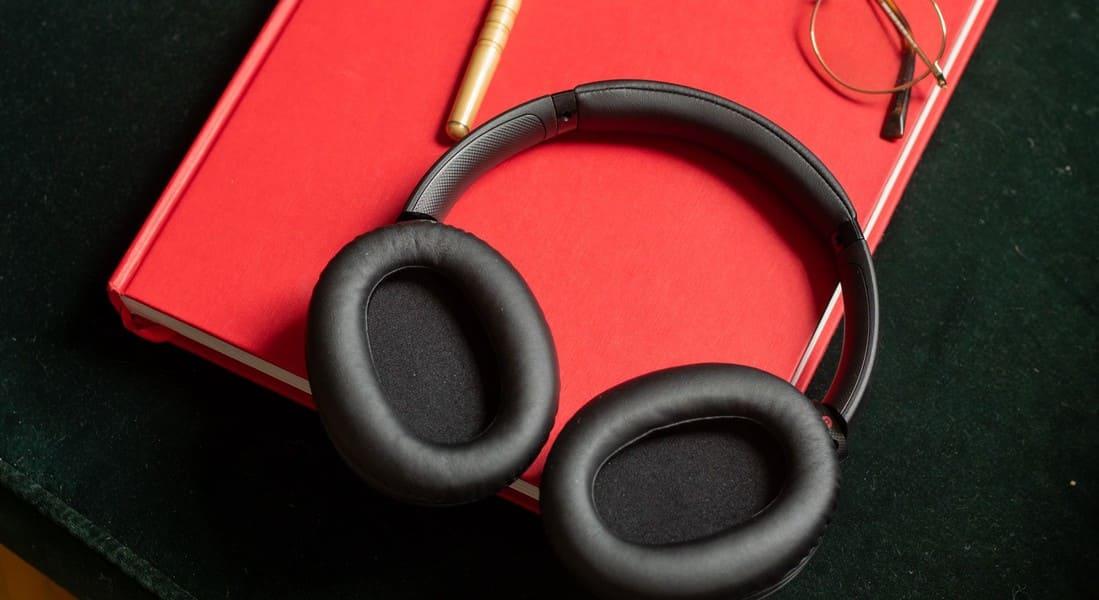 Накладки Sony WH-CH710N