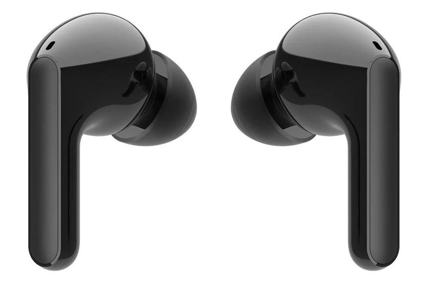 LG HBS-FN6 обзор