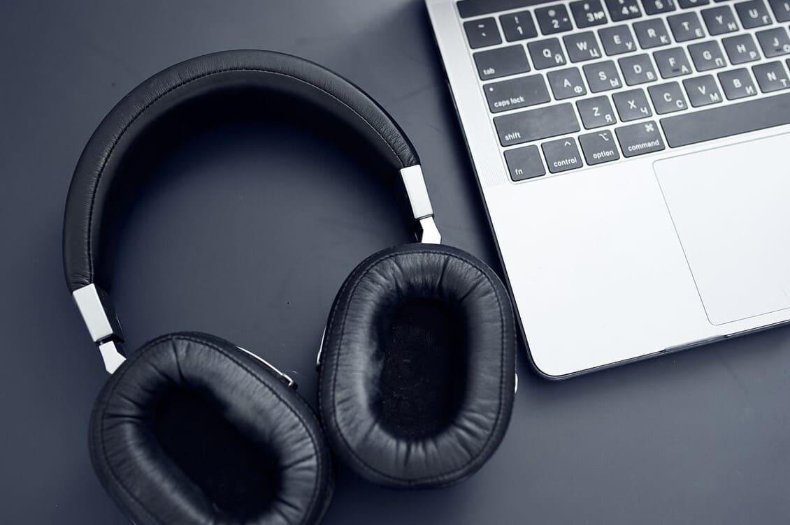 Почему компьютер не видит наушники? 4 способа: что делать, если ноутбук не находит наушники - FAQ от Earphones-Review🎧