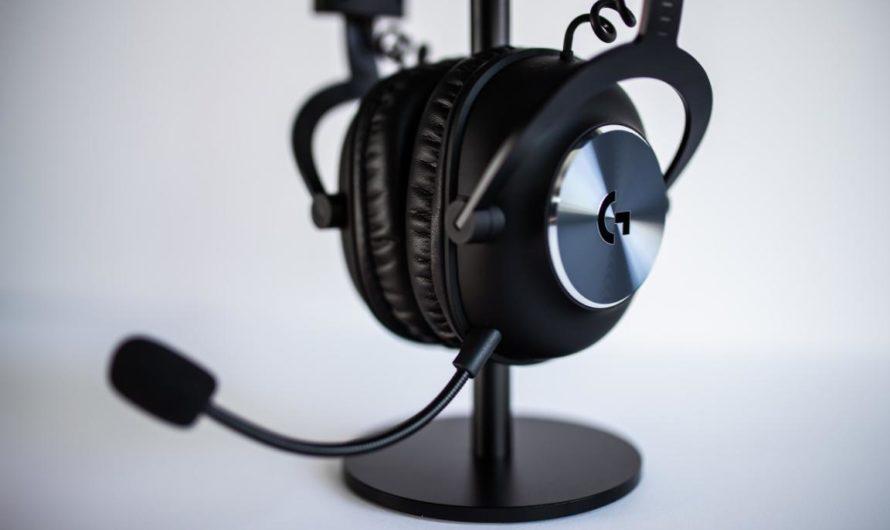 Logitech выпускает беспроводную версию G PRO X Wireless Lightspeed