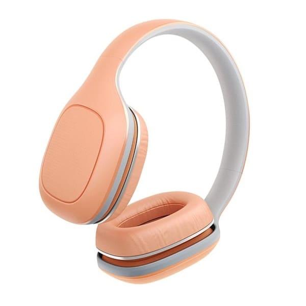 Лучшие наушники Xiaomi Mi Headphones Light Edition
