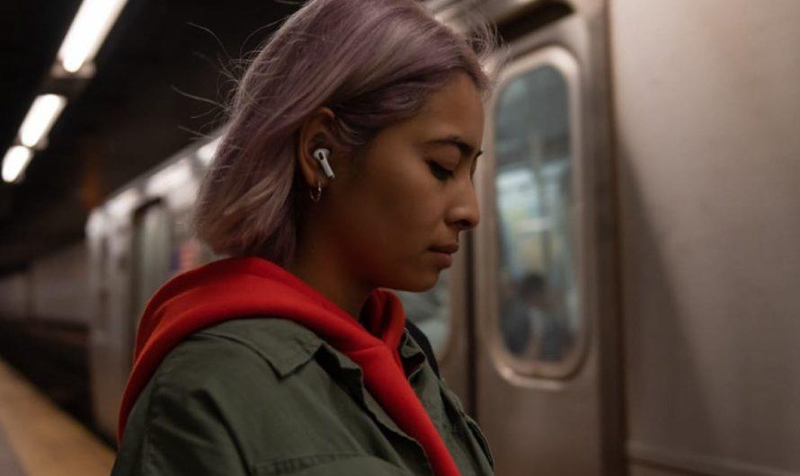 Apple AirPods Pro Lite: дата выхода, цена и новости