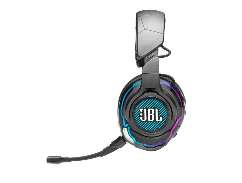 Игровые наушники JBL Quantum One