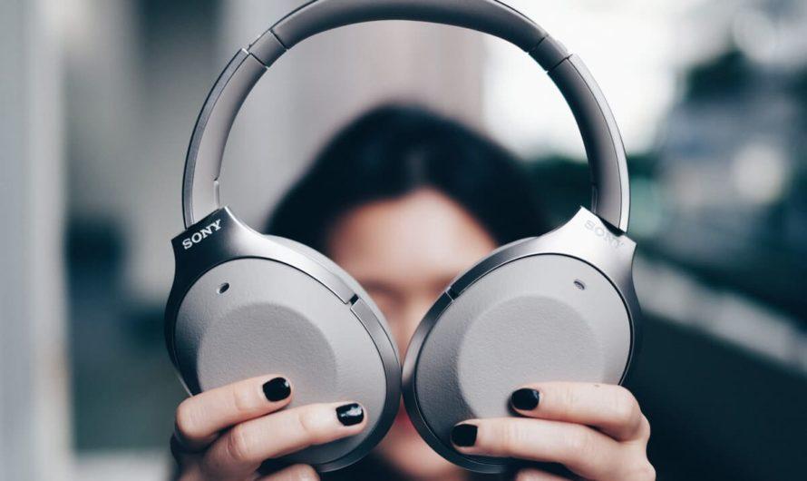Лучшие Bluetooth наушники 2020 года — рейтинг ТОП-20