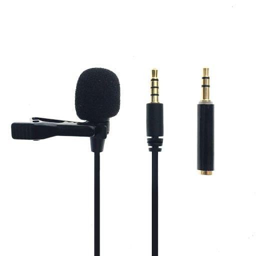 Лучшие бюджетные микрофоны Maono AU-410