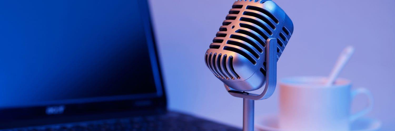 как проверить микрофон на компьютере