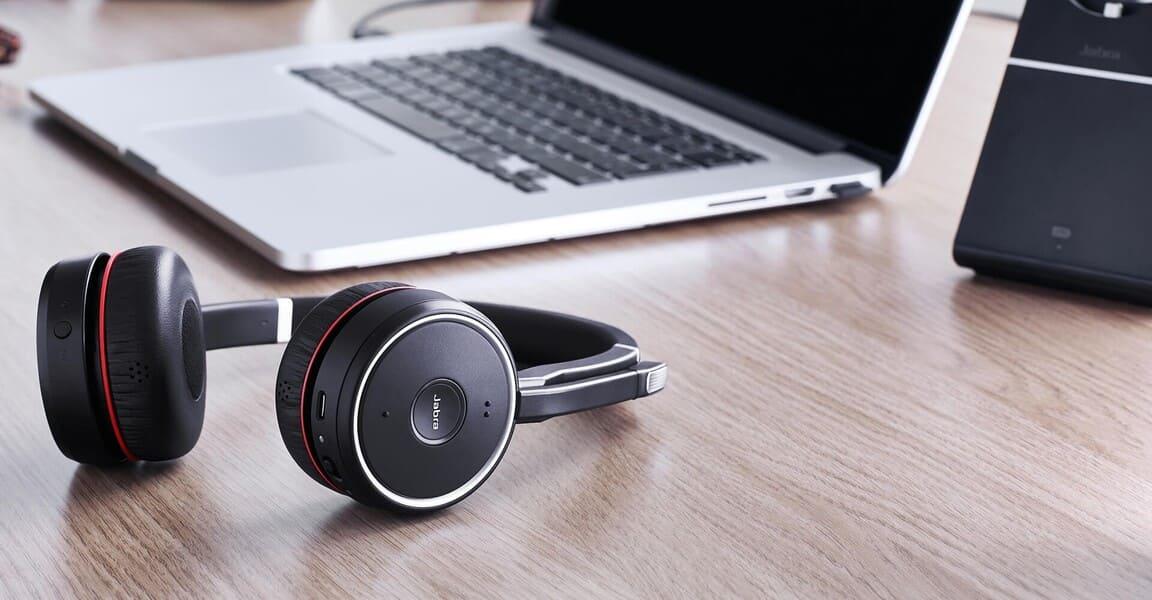 как проверить микрофон на ноутбуке