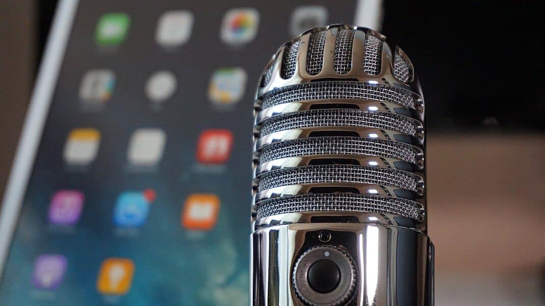 как выбрать лучший микрофон