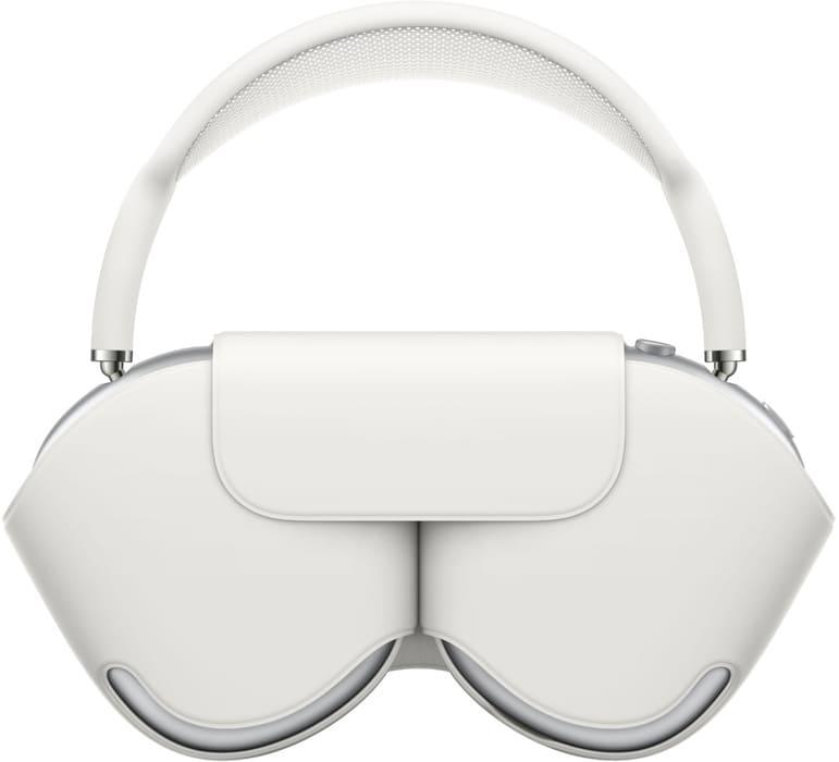 Наушники для телефона Apple AirPods Max