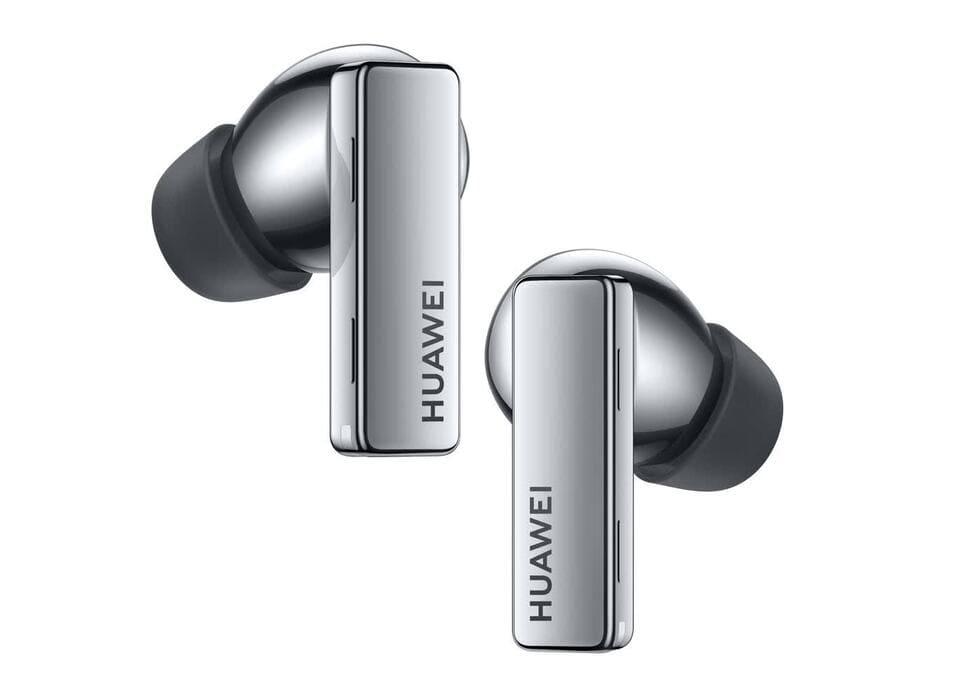 Наушники для телефона Huawei Freebuds Pro