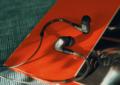 Новые Sennheiser IE 300