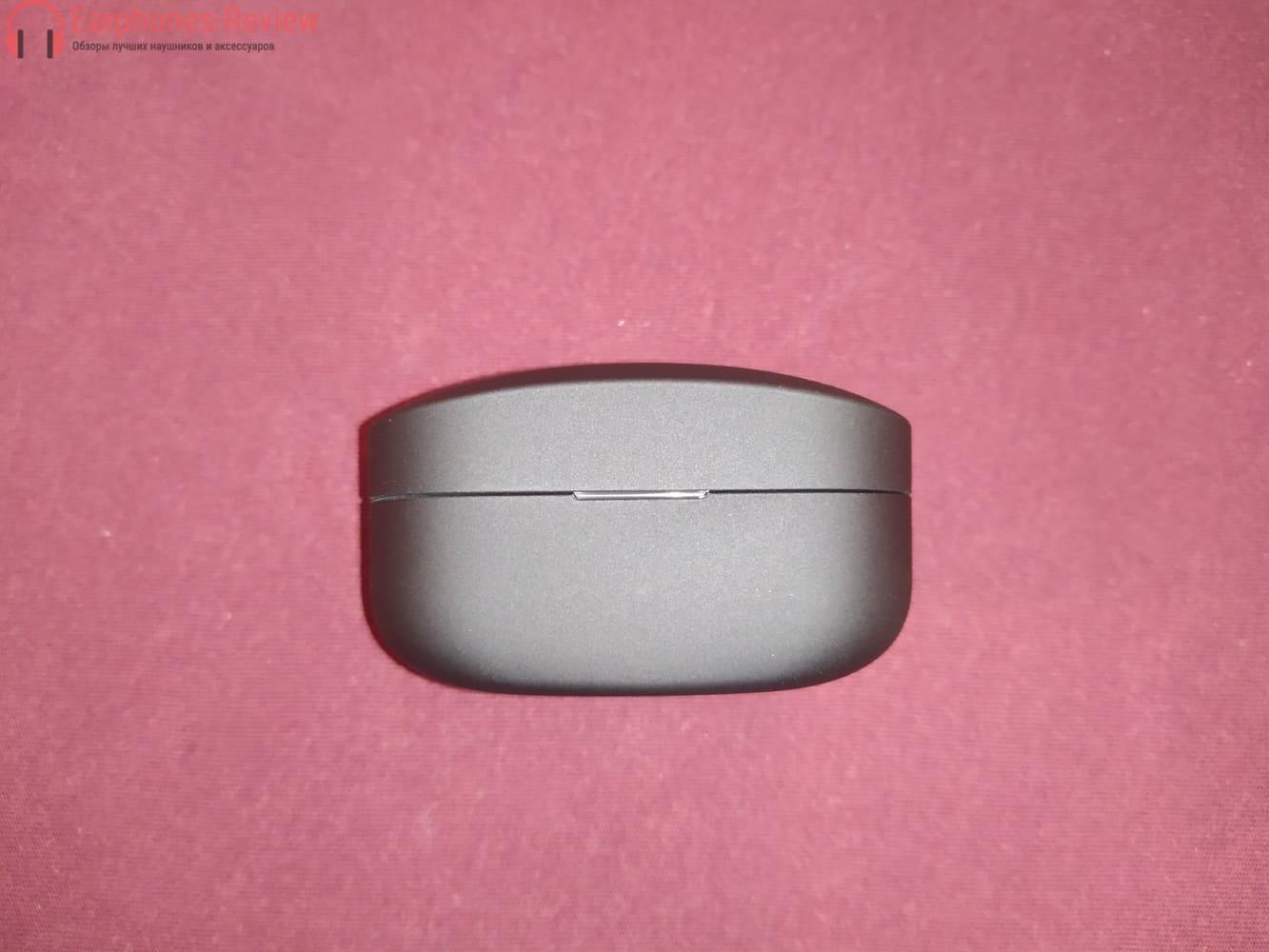 Кейс Sony WF-1000XM4